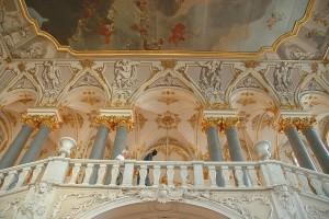 Izložba Državnog muzeja Ermitaž